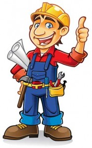 Contractors and Electricians